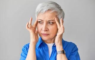 rejuvenescimento-facial-nao-cirurgico-com-fios-de-sustentacao