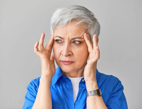 Rejuvenescimento facial não-cirúrgico com fios de sustentação