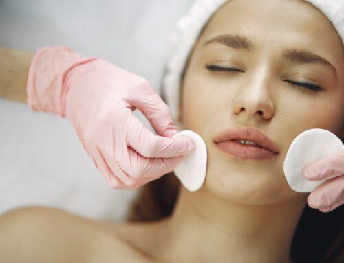 5 vantagens dos bioestimuladores de colágeno para a pele